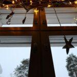 Haluan onnellisen joulun