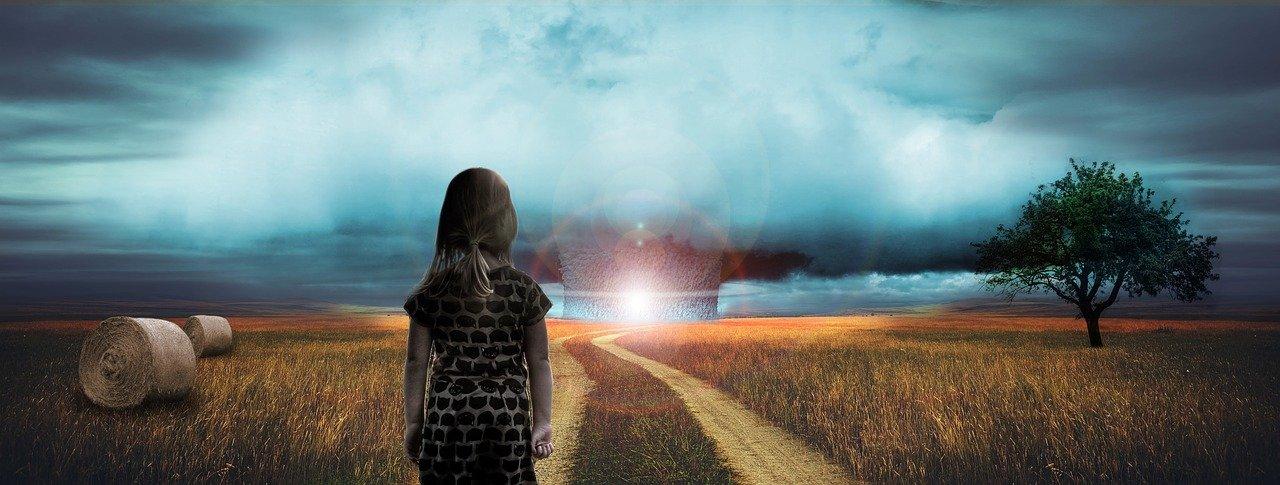 Voimaton viha – otteita henkisestä ja hengellisestä väkivallasta, osa 2